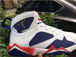Women Sneakers Air Jordan VII Retro 231