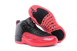 Women Sneakers Air Jordan XII Retro 229