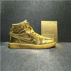 Men Basketball Shoes Air Jordan I Retro AAAA 261