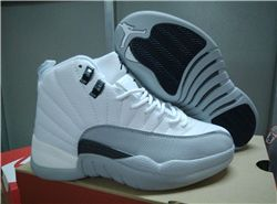 Women Sneakers Air Jordan XII Retro 230
