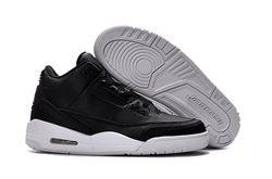 Men Basketball Shoes Air Jordan III Retro 260