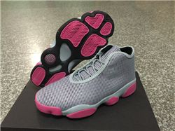 Women Air Jordan XIII Horizon Sneaker 251