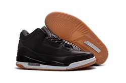 Men Basketball Shoes Air Jordan III Retro AAA 262