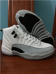 Men Basketball Shoes Air Jordan XII Retro AAA 275
