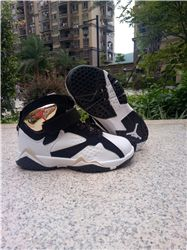 Kids Air Jordan VII Sneakers 219