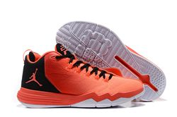 Men Jordan CP3 Melo IX Basketball Shoe 211