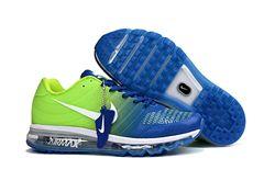 Men Nike Air Max 2017 KPU Running Shoes 233