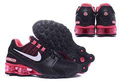 Women Nike Shox Sneakers 249