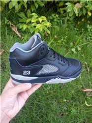 Kids Air Jordan V Sneakers 221