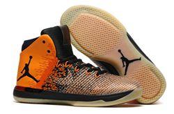 Men Air Jordan XXXI Basketball Shoe 209