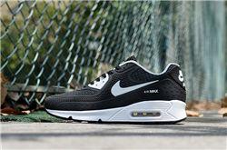Men Nike Air Max 90 KPU Running Shoes 307