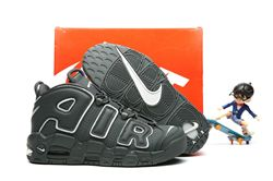 Kid Shoes Nike Air More Uptempo Sneakers 200