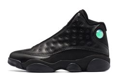 Men Basketball Shoes Air Jordan XIII Retro 28...