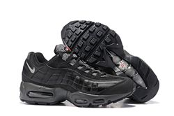 Men Nike Air Max 95 Running Shoe 275