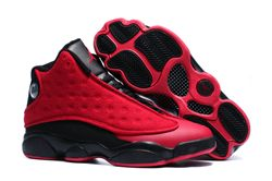 Men Basketball Shoes Air Jordan XIII Retro 290
