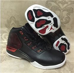 Men Basketball Shoes Air Jordan XVII Retro 201