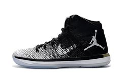 Women Air Jordan XXXI Sneakers 200