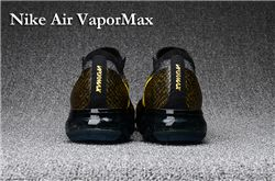 ... Women Nike Air VaporMax Sneakers 203 a68a3ed67d