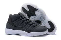 Women Sneakers Air Jordan XI Retro 270