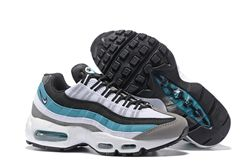Women Nike Air Max 95 Sneakers 20 Anniversary 216