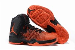 Men Air Jordan 30.5 Basketball Shoe 219