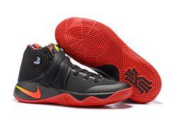 Women Nike Kyrie 2 Sneaker 220