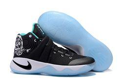 Women Nike Kyrie 2 Sneaker 223