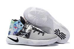 Women Nike Kyrie 2 Sneaker 225