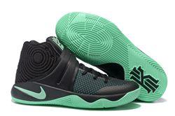 Women Nike Kyrie 2 Sneaker 226