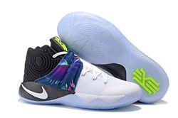 Women Nike Kyrie 2 Sneaker 227