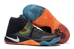 Women Nike Kyrie 2 Sneaker 229