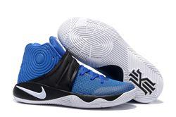 Women Nike Kyrie 2 Sneaker 230