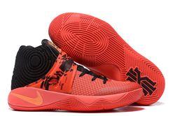 Women Nike Kyrie 2 Sneaker 231