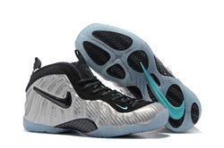 Men Nike Basketball Shoes Air Foamposite One 253