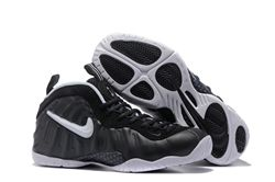 Men Nike Basketball Shoes Air Foamposite One 254