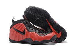 Men Nike Basketball Shoes Air Foamposite One 237