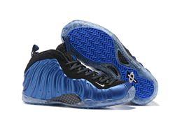 Men Nike Basketball Shoes Air Foamposite One 242