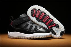 Kids Air Jordan XI Sneakers 239