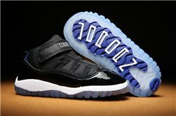 Kids Air Jordan XI Sneakers 241