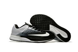 Men Nike Air Zoom Elite 9 Running Shoe 221