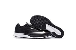Men Nike Air Zoom Elite 9 Running Shoe 222