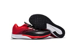 Men Nike Air Zoom Elite 9 Running Shoe 226