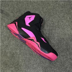Women Sneakers Air Jordan VII Retro AAA 234