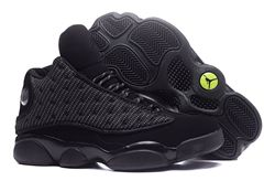 Men Basketball Shoes Air Jordan XIII Retro AAAA 297