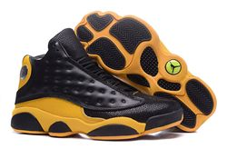 Men Basketball Shoes Air Jordan XIII Retro AAAA 298