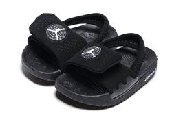 Kids Air Jordan IX Shoes 201