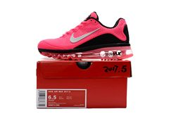 Women Nike Air Max 2017.5 Sneakers KPU 227