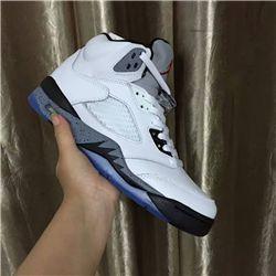 Men Basketball Shoes Air Jordan V Retro AAAA 323
