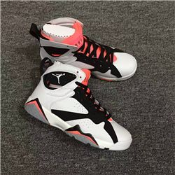 Women Sneakers Air Jordan VII Retro 237