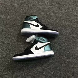 Men Air Jordan 1 Chameleon All-Star AAAA 293